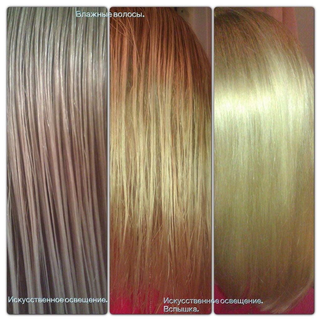 Davines.краска для волос